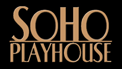 soho_playhouse_logo